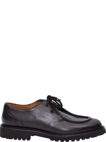 Doucal's Parabout Shoes