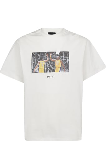 Throwback 1997 T-shirt