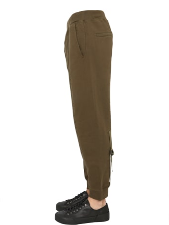 Helmut Lang Jogging Pants