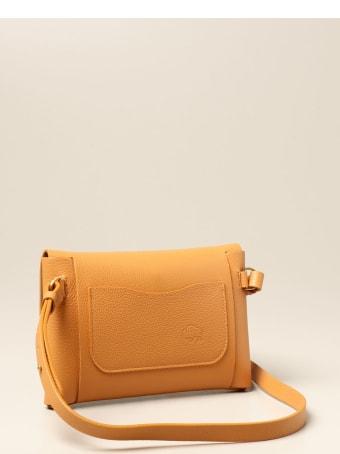 Il Bisonte Shoulder Bag Shoulder Bag Women Il Bisonte