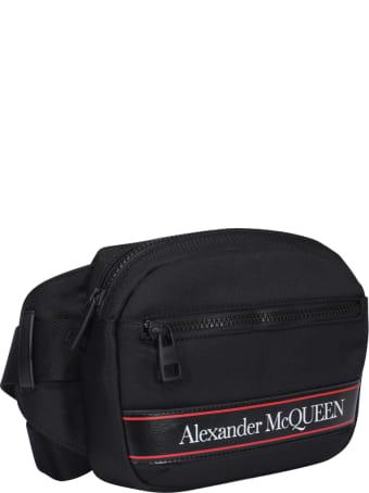 Alexander McQueen Urban Bum Bag