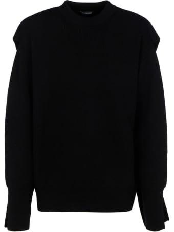 Balenciaga Knitwear