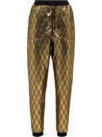 Adidas Originals Adidas Original Premium Pants Gk1724