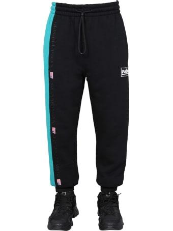 Alexander Wang Jogging Pants