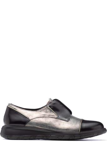 Fratelli Rossetti One Fratelli Rossetti Slip On Sneakers