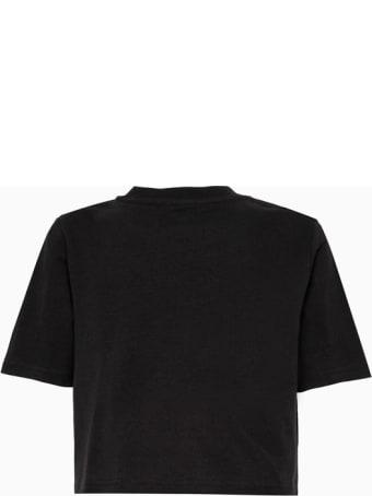 Dickies Porterdale T-shirt Dk0a4xdeblk1