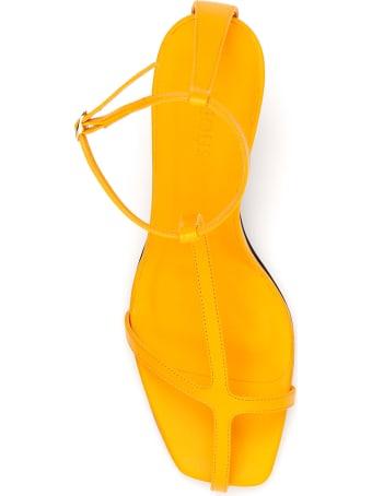 Neous Jumel Sandals
