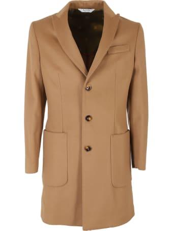 Bottega Martinese Coat