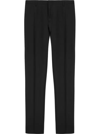 Dsquared2 London Trousers