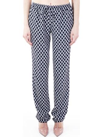 Max Mara Studio Edam Trousers