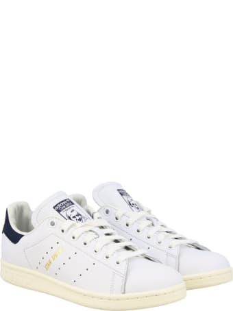Adidas Originals Sneakers Stan Smith Adidas Originals Leather Sneakers