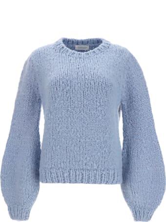 Gabriela Hearst Clarissa Sweater