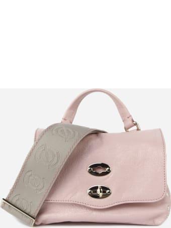 Zanellato Postina Baby Venere Leather Bag
