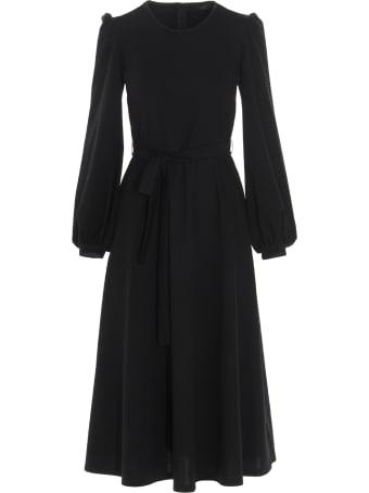 Weekend Max Mara 'giralda' Dress