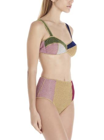 Oseree 'lumière Colorè' Bikini
