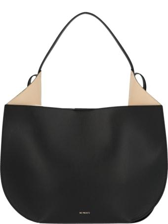 Ree Projects 'helene Hobo' Bag