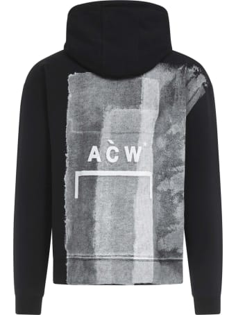 A-COLD-WALL A Cold Wall Sweatshirt