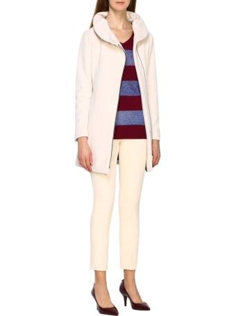 Gallo Sweater Sweater Women Gallo