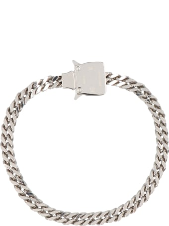 1017 ALYX 9SM 'cubix Mini' Necklace