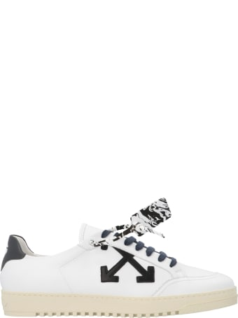 Off-White '2.0' Shoes
