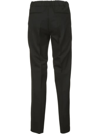 PT01 Classic Trousers