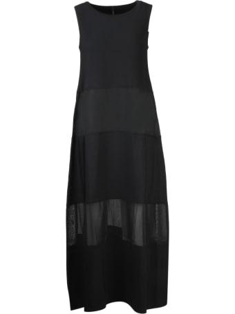 PierAntonioGaspari Dress