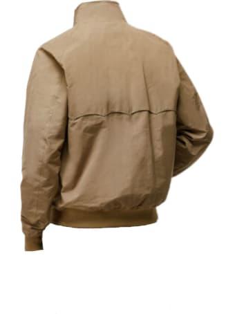 Baracuta The G Nine Jacket