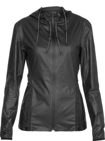 Victoria Beckham Reebok X Victoria Beckham Packable Jacket