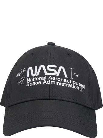 HERON PRESTON Baseball Hat