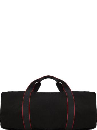 Alexander McQueen Duffle Bag