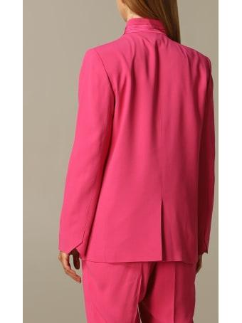 Zadig & Voltaire Blazer Blazer Women Zadig & Voltaire