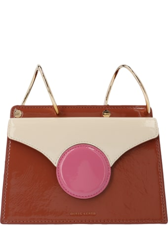 DANSE LENTE 'mini Phebe' Bag