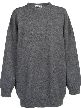 Balenciaga Balneciaga Knitwear