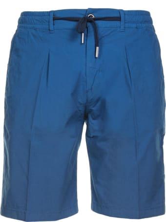 Cruna Shorts