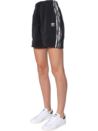 Adidas Originals by Daniëlle Cathari Short Dc
