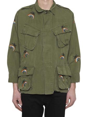 AS65 Jacket