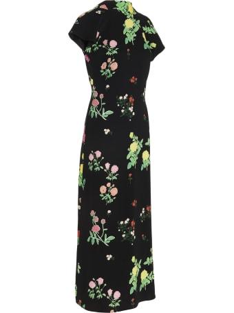 Bernadette 'valentine' Dress