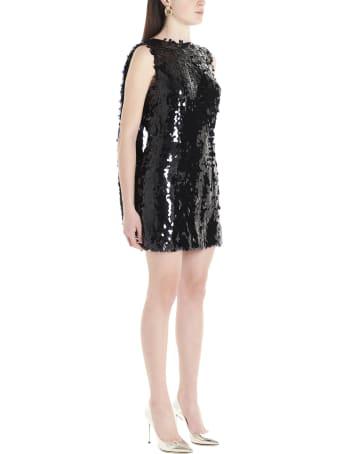 Nervi 'marina' Dress