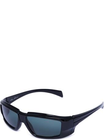 Rick Owens Sunglasses Rick