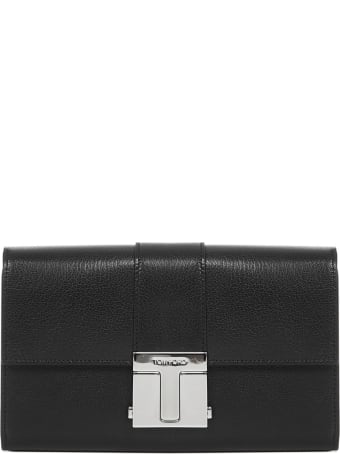 Tom Ford 001 Wallet