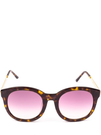 Spektre Isabel2 Iso2a Sunglasses