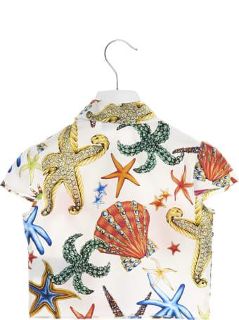 Young Versace Shirt