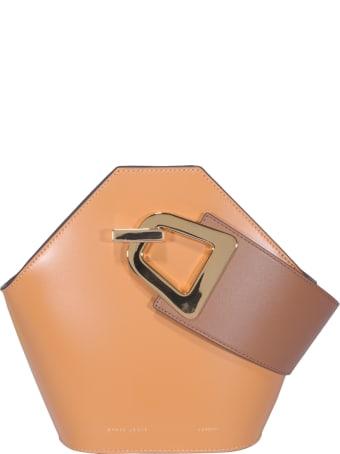 DANSE LENTE Mini Johnny Bag