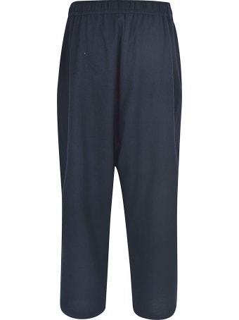 Sofie d'Hoore Poussin Trousers