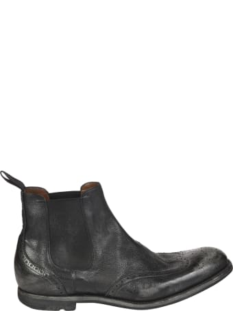 Church's Ketsby 1930 Chelsea Boots