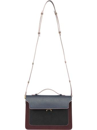 Marni Shoulder Bag
