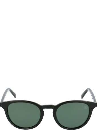 Timberland Tb9197 Sunglasses