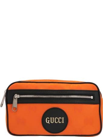 Gucci 'gucci Off The Grid' Bag
