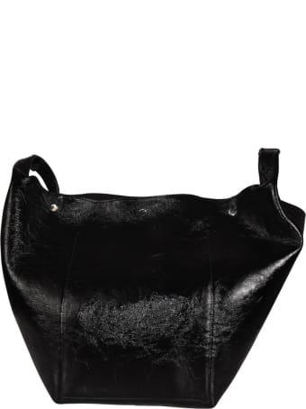 Elena Ghisellini Shoulder Bag
