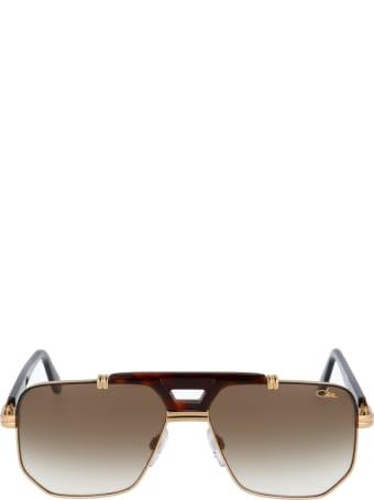Cazal Mod. 990 Sunglasses